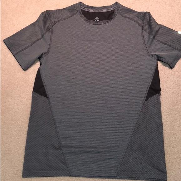 943ba6b5c Champion Shirts | Power Core Athletic Tshirt | Poshmark